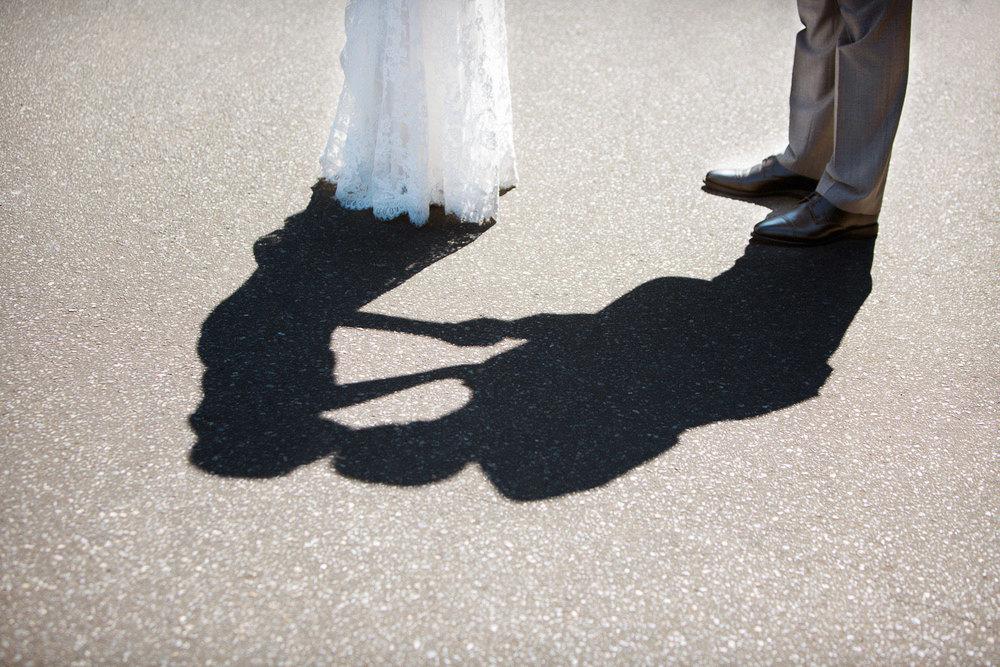 portland-wedding-photographer-09.jpg