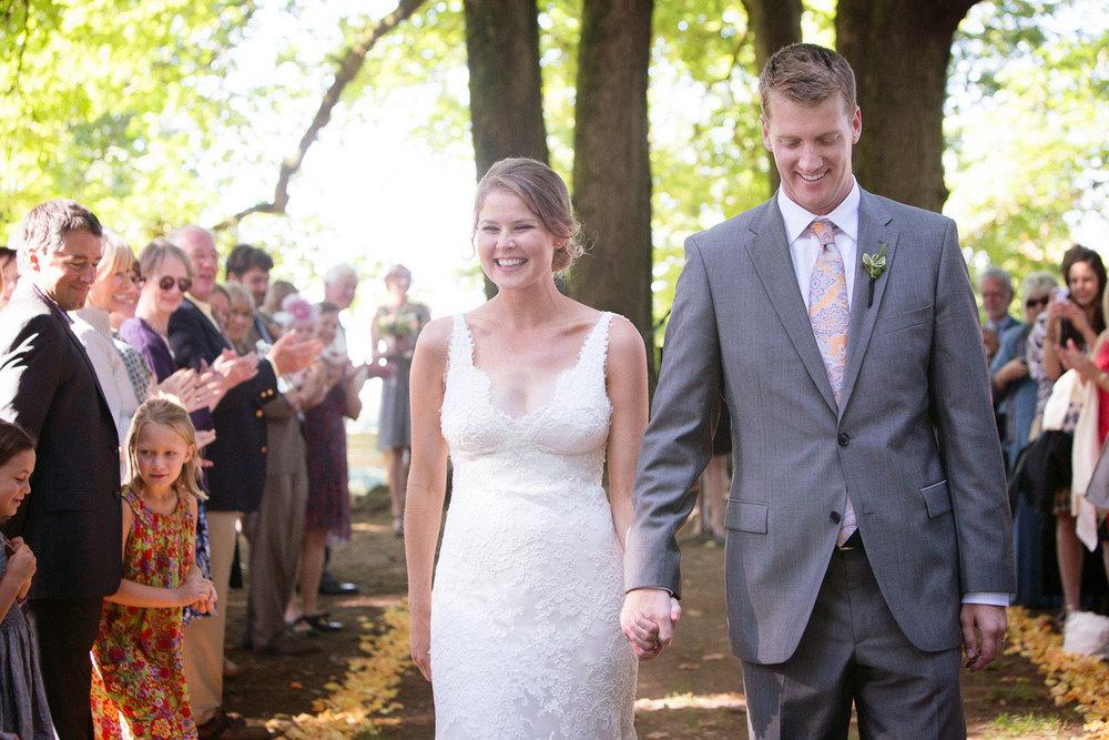portland-wedding-photographer-17.jpg