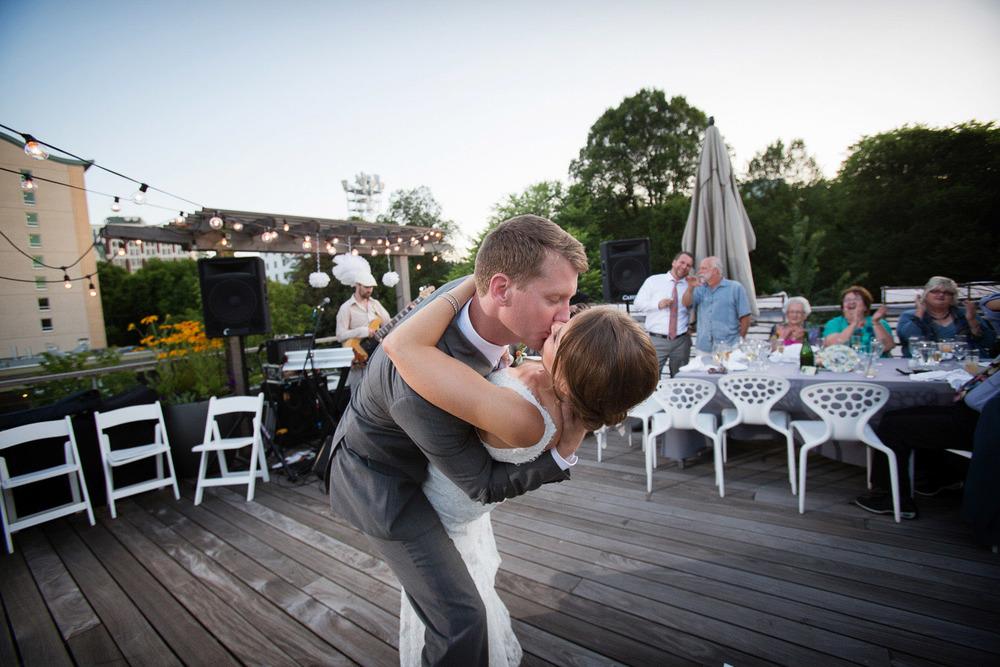 portland-wedding-photographer-26.jpg