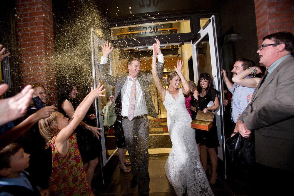 portland-wedding-photographer-28.jpg