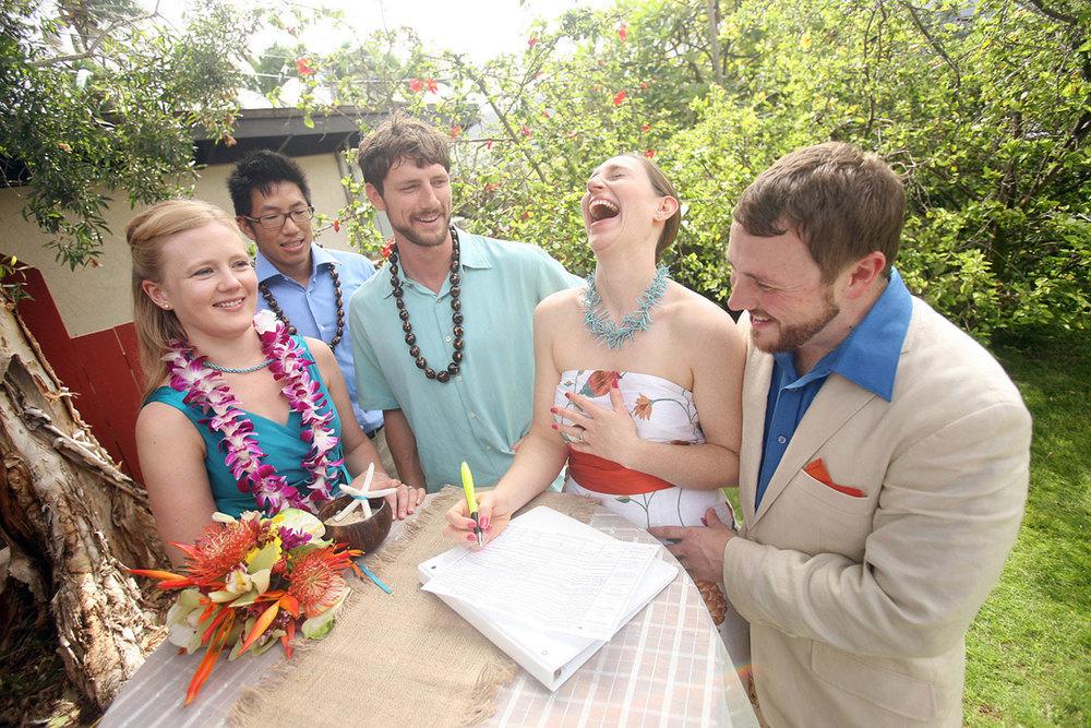 Oahu-Destination-Wedding-22.jpg