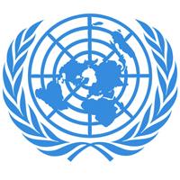 U.N._Logo.jpg