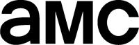 AMC_logo_2013.jpg