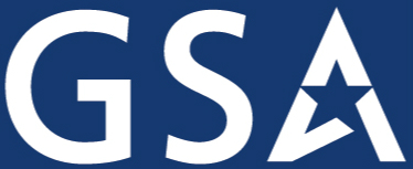 gsa-logo1.jpg
