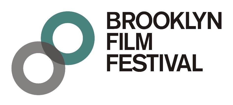 BFF-logo-2010.jpg