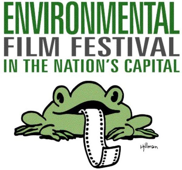 EnvironmentalFilmFestival_Logo.jpg