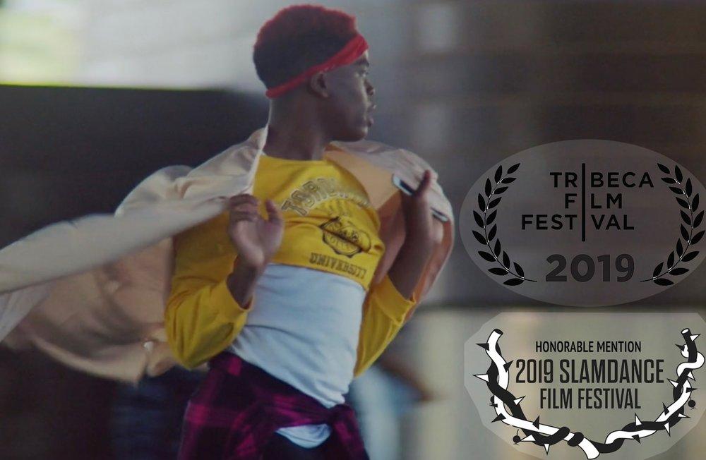 Tribeca Film Festival | 2019