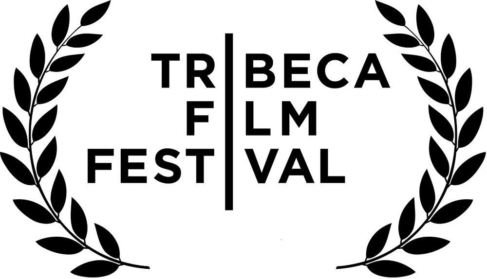 Tribeca_laurel_.jpg