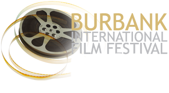 burbankfilmfest-2018 copy.png