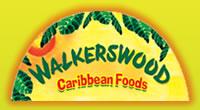 walkerswood logo.jpg