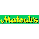 Matouk's logo.jpg