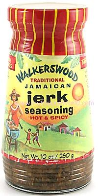 walkerswood jerk seas.jpg