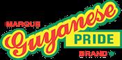 guyanesepride logo.png