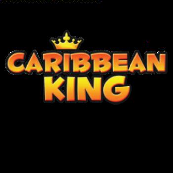 carib-king.png