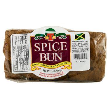 HTB Spice Bun 12oz.jpg