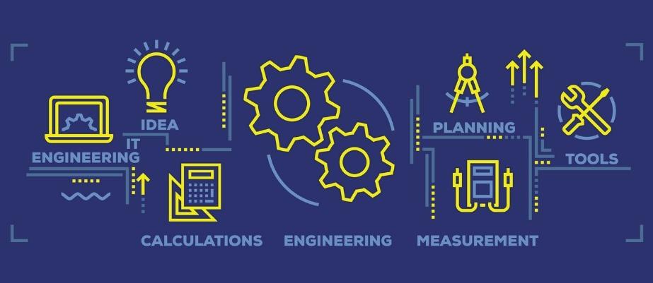engineering chart.jpg