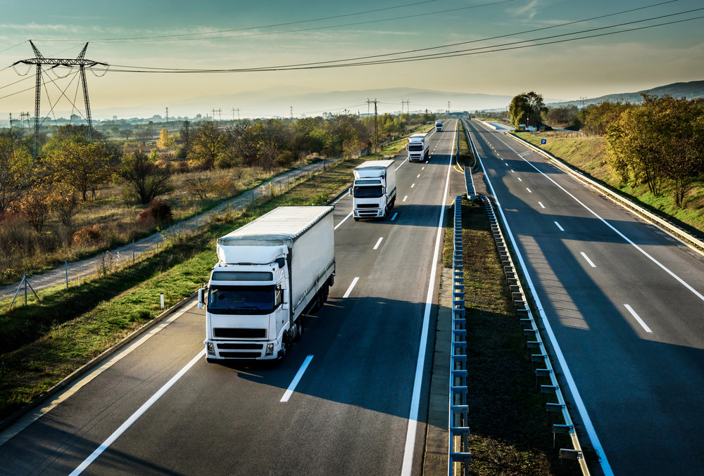 Seat vibration mitigation system development for heavy equimpent operators and truck drivers