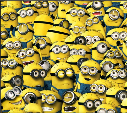 minions.PNG