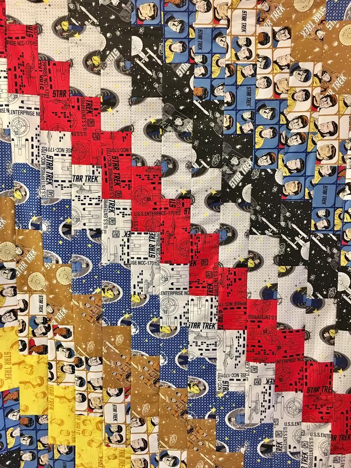 Brick quilt.jpg