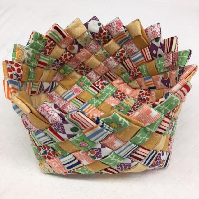 Woven Bag.JPG