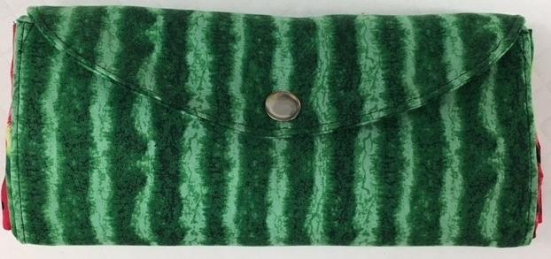 Folded shopping bag 1.JPG