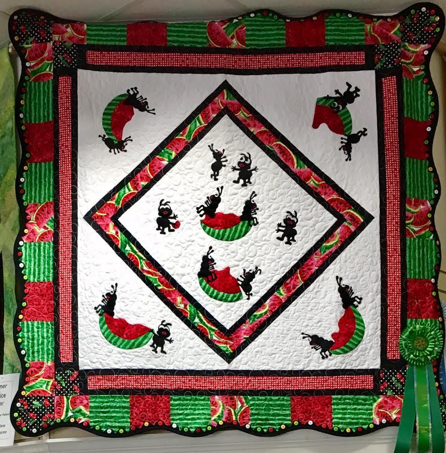 Ant quilt.jpg