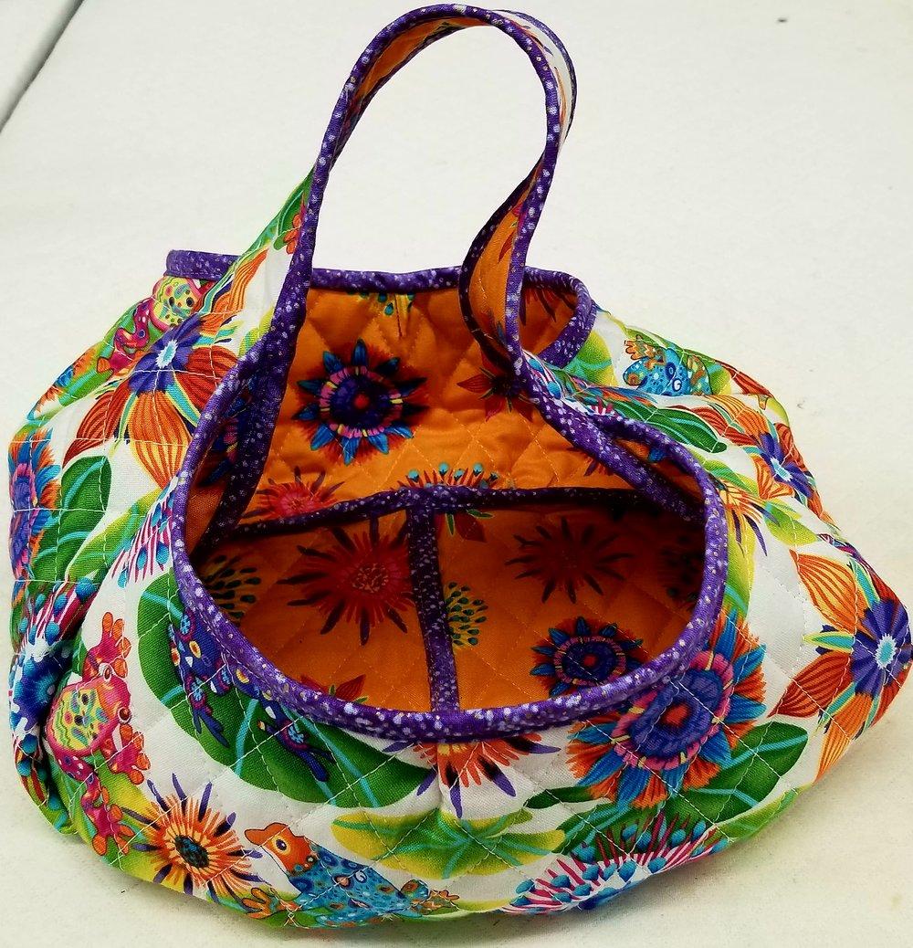 gondola bag (2).jpg