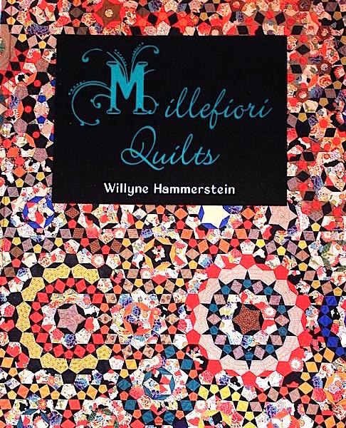 millefiori_quilts_book.jpg