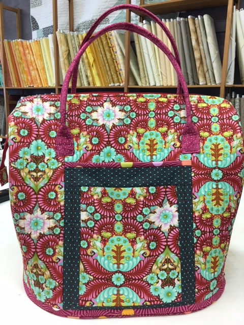 Poppins bag.JPG