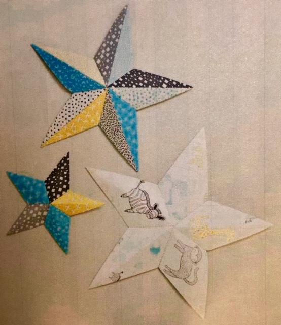 Dimensional stars.jpg