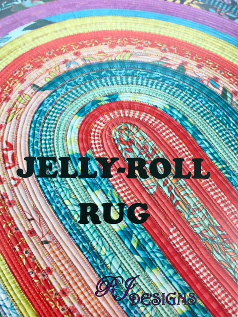 jelly roll rug.jpg