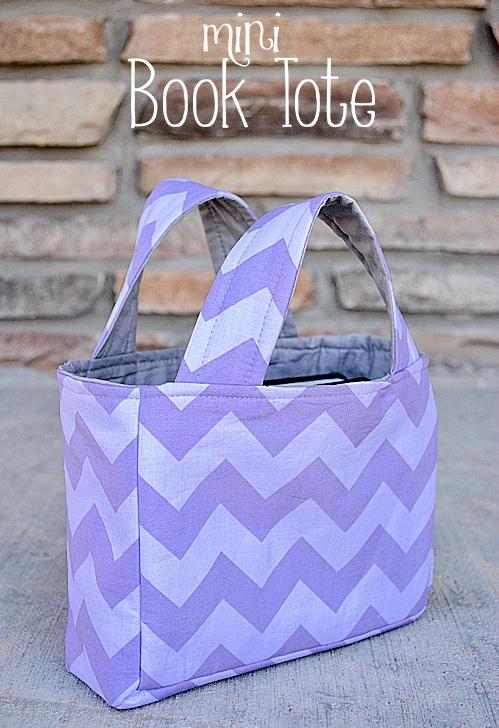 mini book tote.jpg
