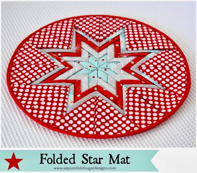 folded star mat.jpg