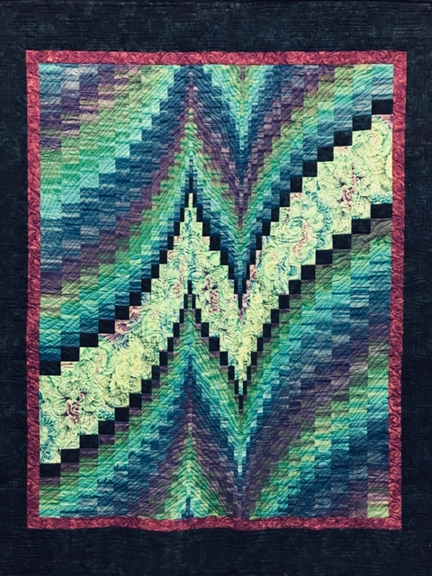 3 color bargello.jpg