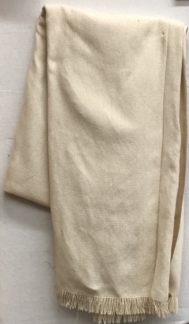 Monk Cloth.jpg