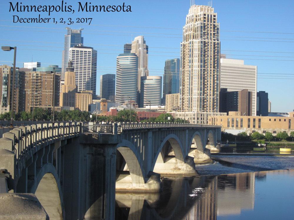 Minneapolis Death Midwife Class