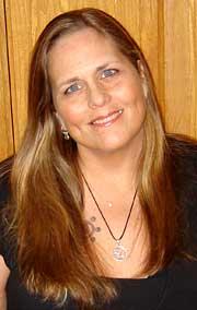 Nora Cedarwind Young