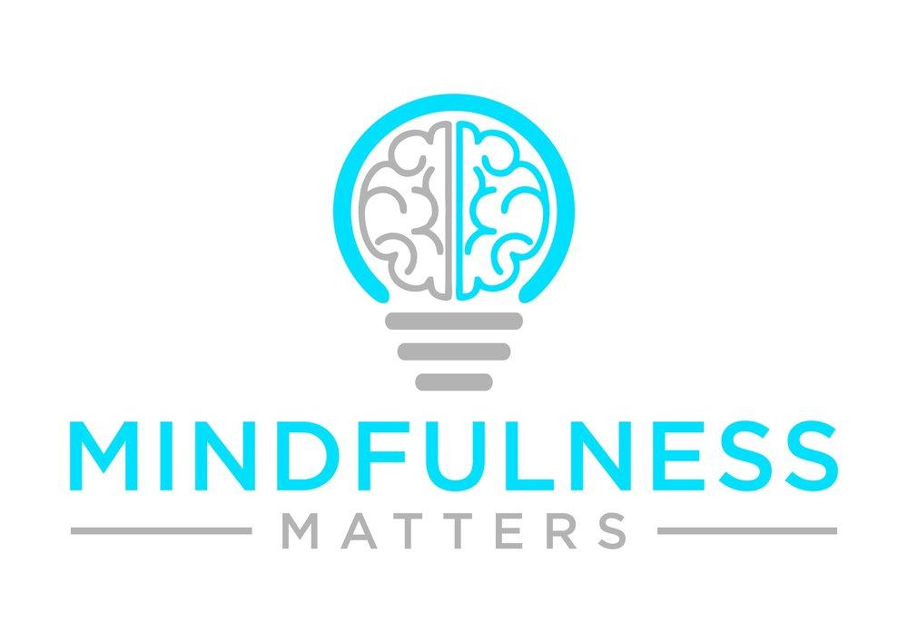 Mindfulness Matters logo.jpg