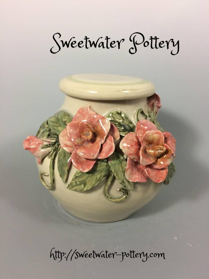 Sweetwater Pottery