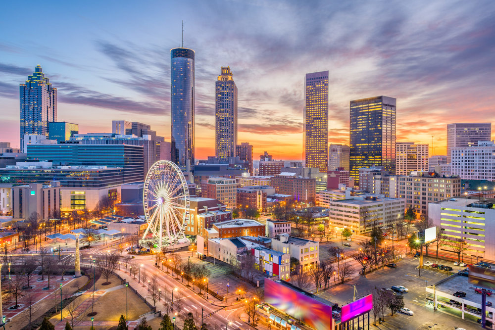 Atlanta, GA Death Midwife Class