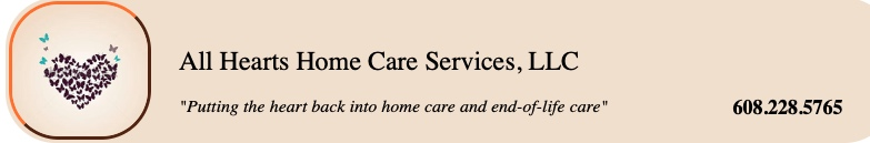 All Hearts Home Care