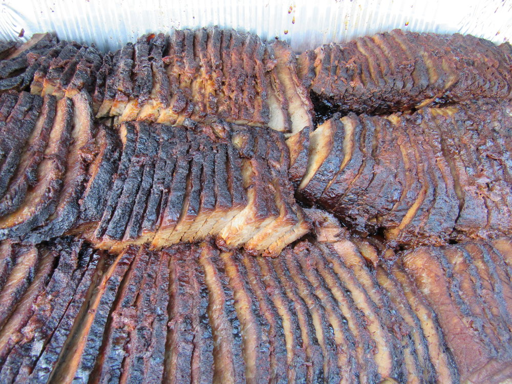 close up brisket.JPG