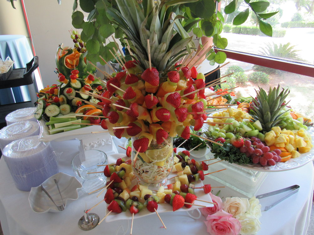 fruit display.JPG