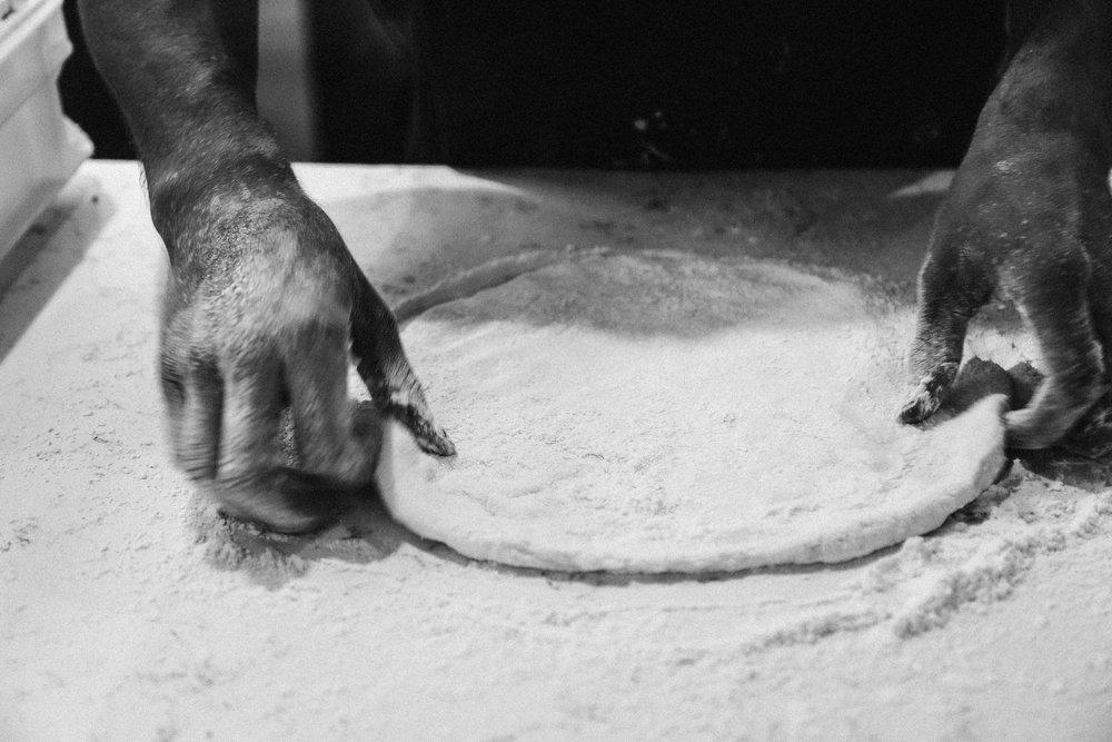 flour-house-slo-kendra-aronson-dough-5.jpg