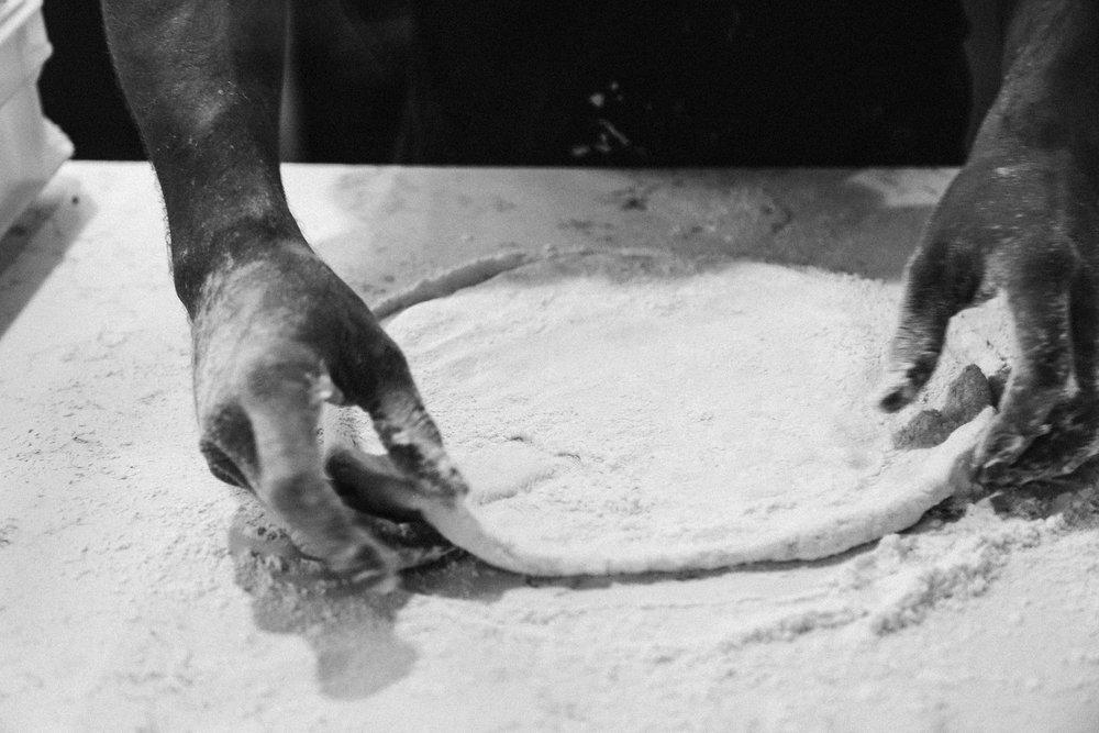 flour-house-slo-kendra-aronson-dough-4.jpg