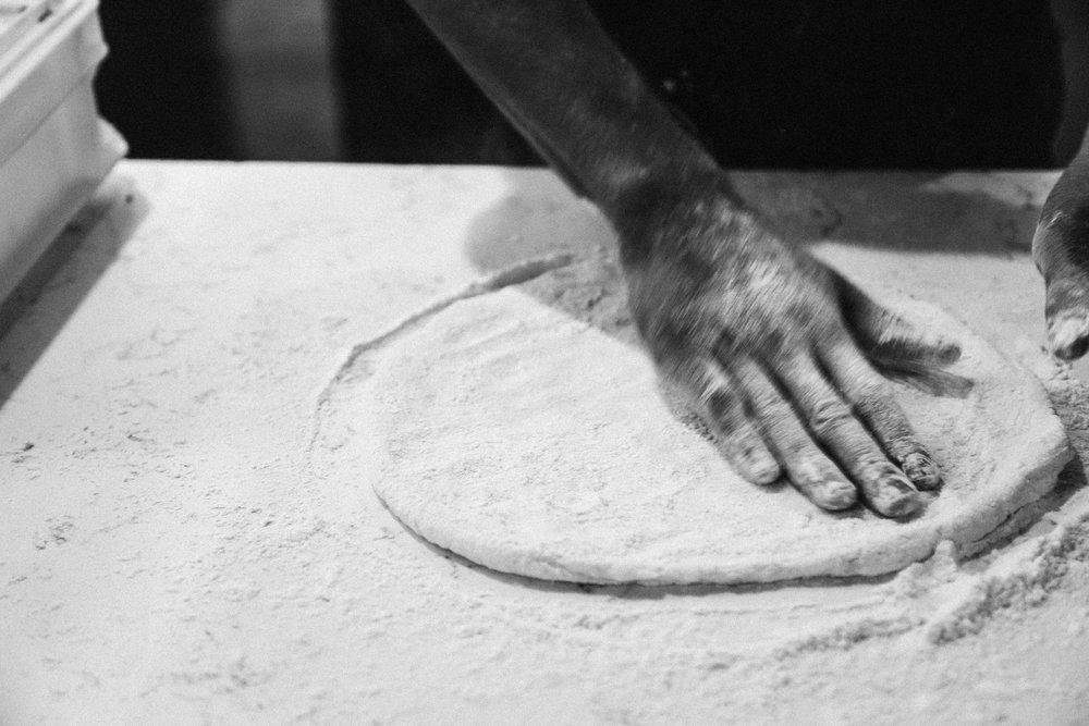 flour-house-slo-kendra-aronson-dough-2.jpg