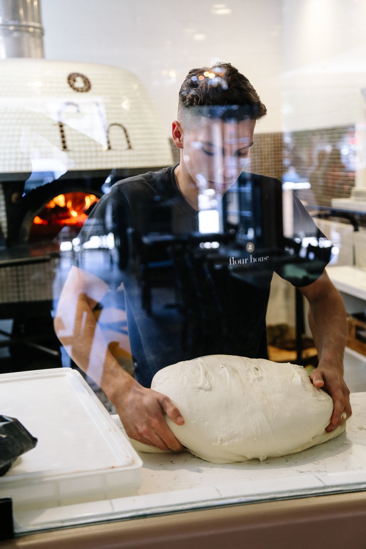 flour-house-slo-kendra-aronson-163.jpg