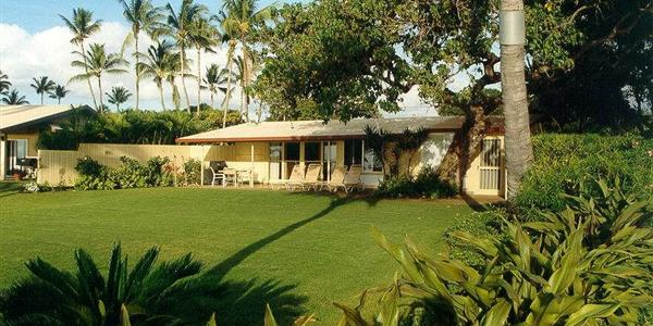 maui beach home rentals rh mauibeachhomerentals com maui beach cottage for sale maui beach homes for rent
