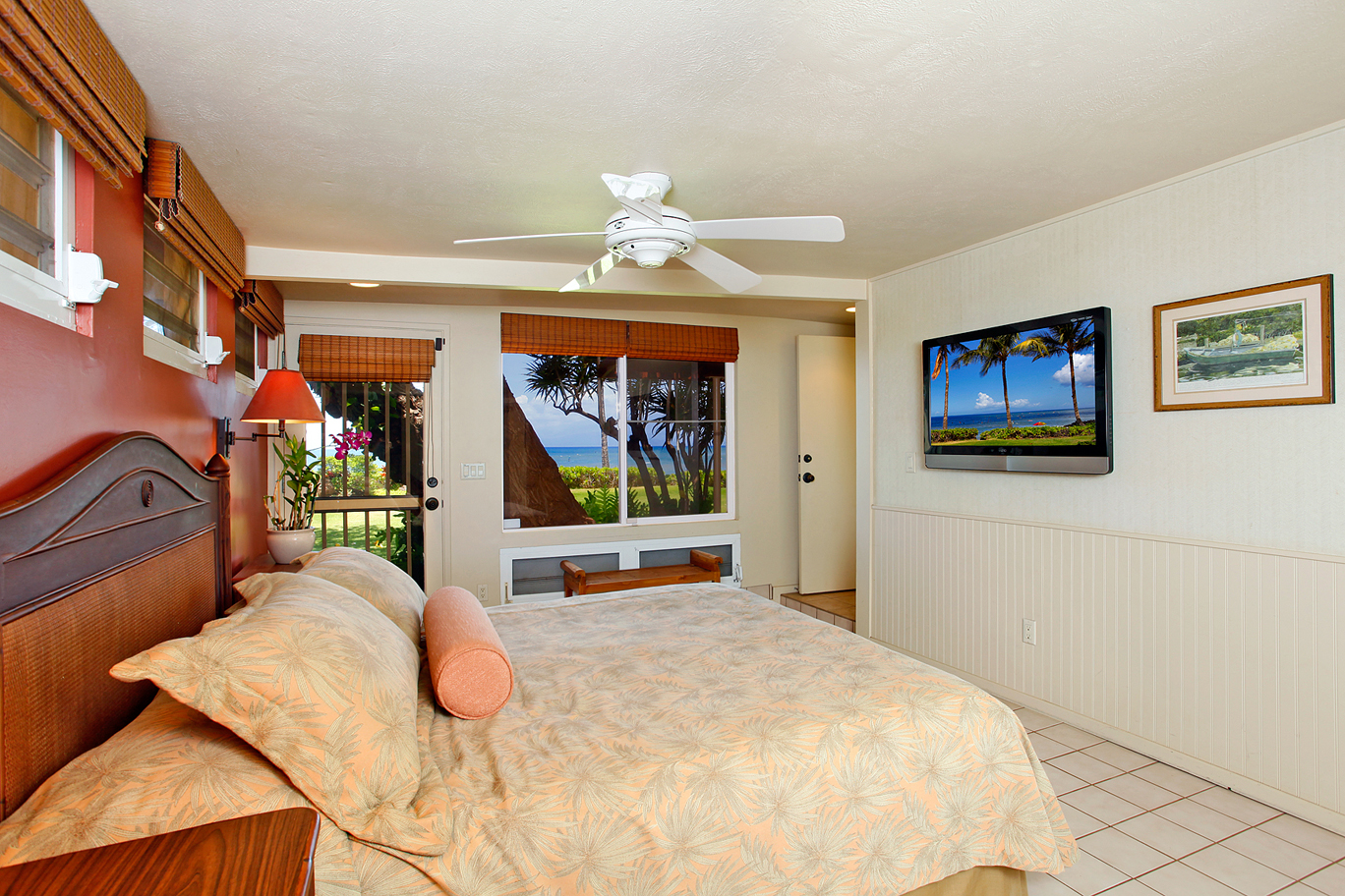 rentals studio hi vrbo discover in rental the maui at octagon east vacation cottage br makawao aroma pin