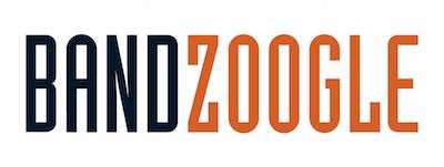 bandzoogle_logo 400.png